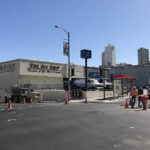 Plans to Redevelop the Iconic Jug Shop Site on Polk