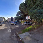 Planning to Encourage Development of Glen Park Parking Lot