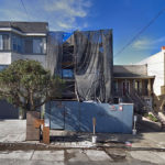 San Francisco Sues Developer with History of Under-Permitted Work