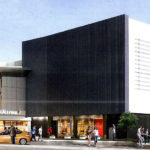 Refined Plans and Timing for Stonestown Galleria Redevelopment