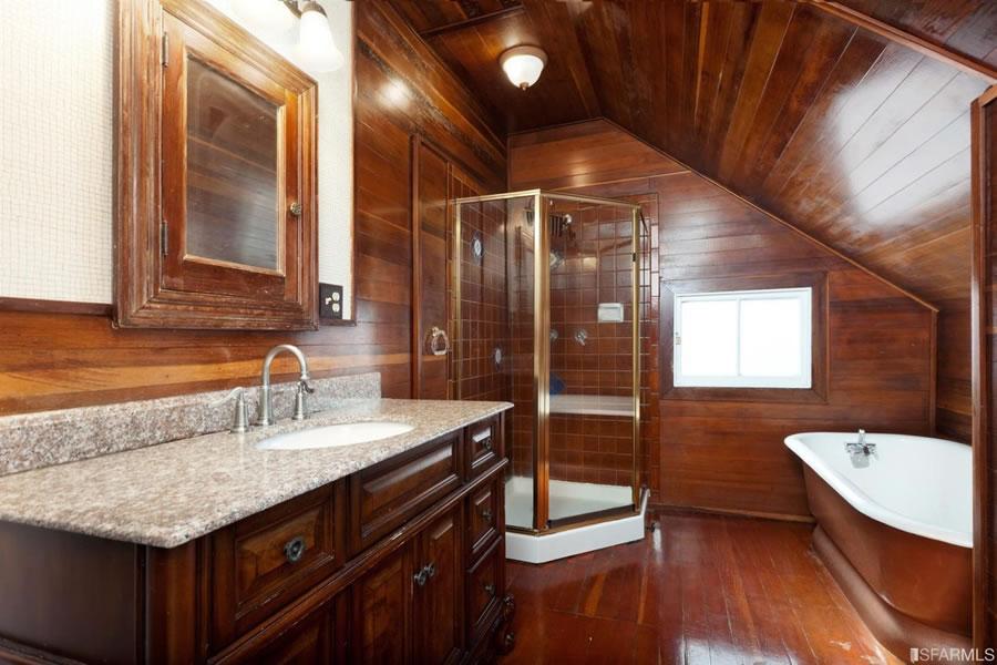 4547 20th Street Bath