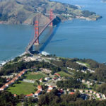 WeWork Will Be Allowed to Bid for 30-Acre Site in the Presidio