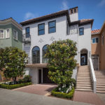 Renovated Cow Hollow Home Reduced to its 2015 Price