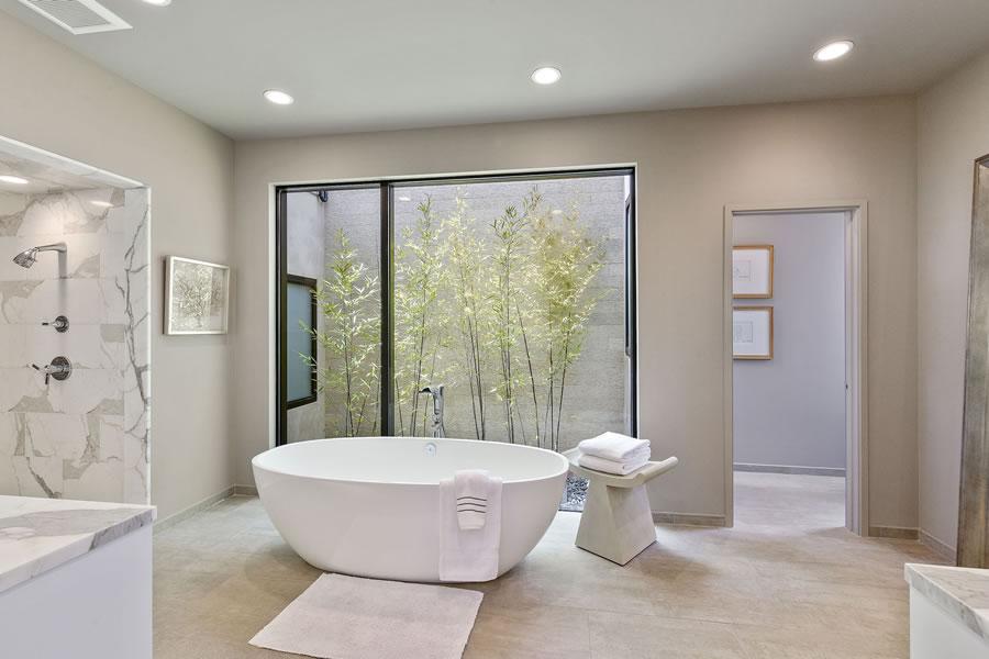 2764 Greenwich Master Bath