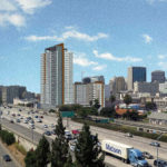 Seventh Extension for Oakland Tower Now on Tap