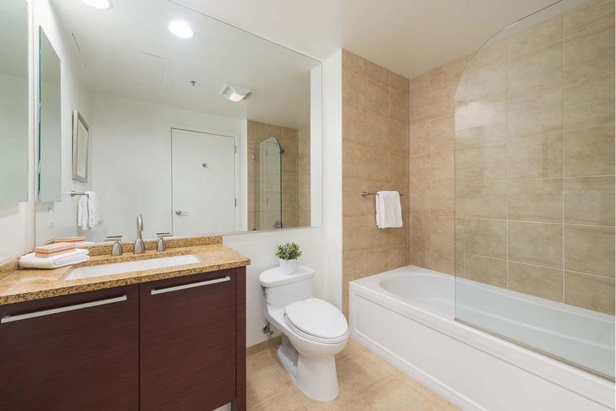 425 1st Street #4905 Bath