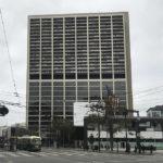Fox Plaza's Plans to Help Gentrify Its Neighborhood
