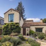 Palo Alto Prestige Trades for Nearly $2 Million Less