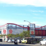 Plans for San Francisco's Next Target Slated for Approval