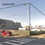 Plans for Outer Mission Infill Development Emerge