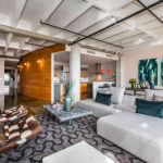 Modern Mid-Market Loft Now Listed Below its 2014 Price