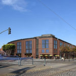 Waylaid Waterfront Hotel and Theater Development Closer to Reality