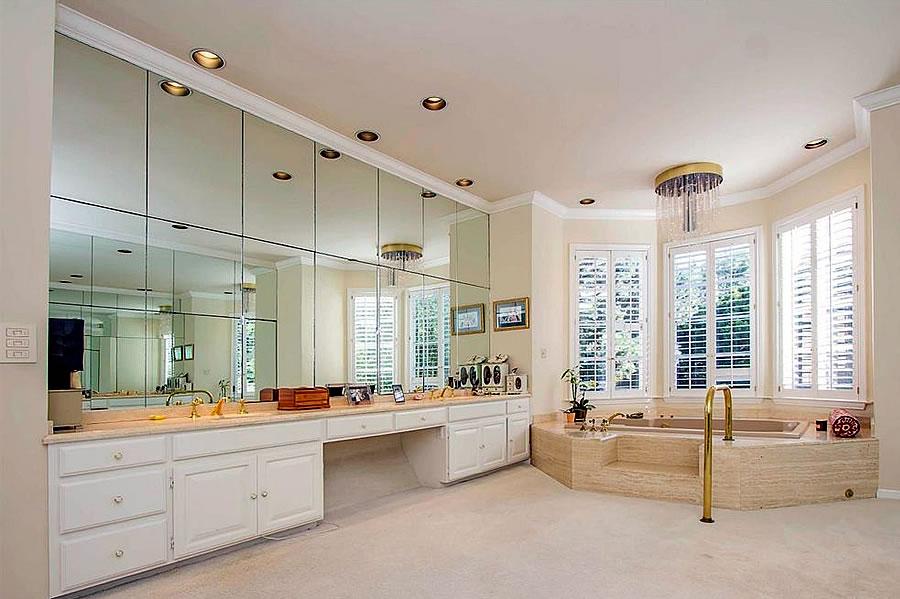 11 San Jacinto Way - Bathroom