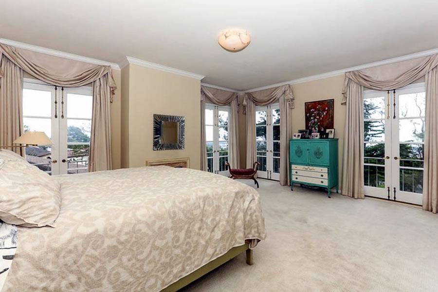 11 San Jacinto Way - Bedroom