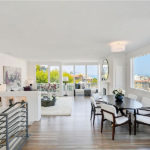Russian Hill Hideaway Fails to Fetch Its 2015 Price