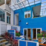 Russian Hill Hideaway Now Listed below Its 2015 Price