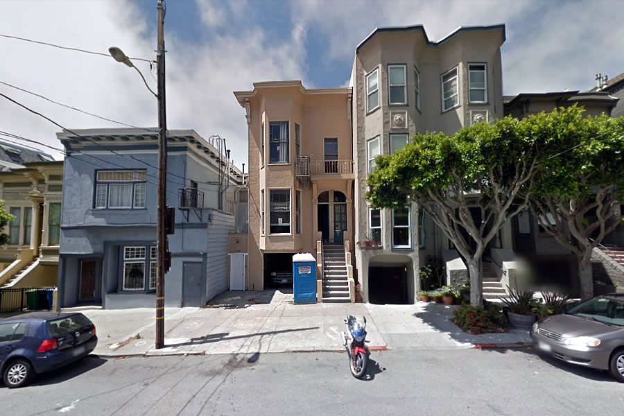 Brazen Airbnb Scofflaws Agree to Another $2.25 Million in Fines