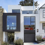 No Appreciation for an Upgraded Noe Valley Home