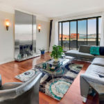 North Waterfront Condo Fetches its 2014 Price