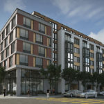 Supervisors Reverse Approval of Western SoMa Development