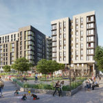 Affordable Development in the Mission Finally Breaks Ground
