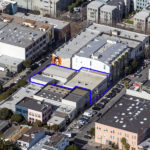 Bonus Plans for Building Up in The Mission
