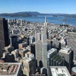 Vacancy Rates Climb in San Francisco