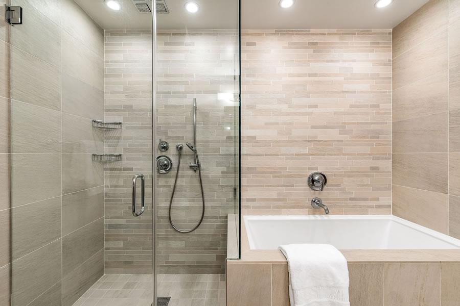 1536 Pacific Avenue #1 Bathroom