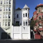 Remodeled Pac Heights Mansion Fetches 45% of Original Price