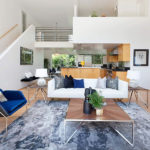 Designer Central SoMa Loft Nearly Fetches its 2014 Price