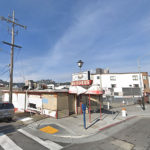 Redevelopment of Iconic Joe's Cable Car Site Closer to Reality