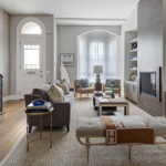 Renovated Victorian Fetches 7 Percent over its 2017 Price