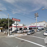 Bonus Plans for Building Up Geary Boulevard