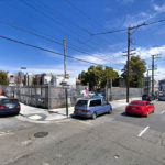 Opposed Mission District Development Slated for Approval