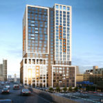 Even Bigger Plans for Prominent SoMa Gas Station Site