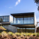 Modern Silicon Valley Mansion Finally Fetches $1,300 Per Foot