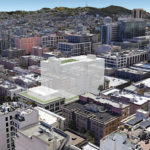 Big Plans for a Polk Gulch Infill Project Revealed