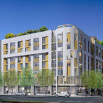 Important Berkeley Infill Project Closer to Reality