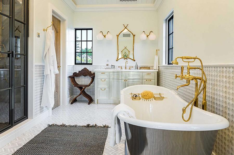 369 Churchill Avenue Bath