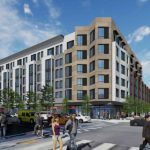Major NoPa Redevelopment Slated for Approval