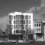 Bonus Plans for Building Up Third Street