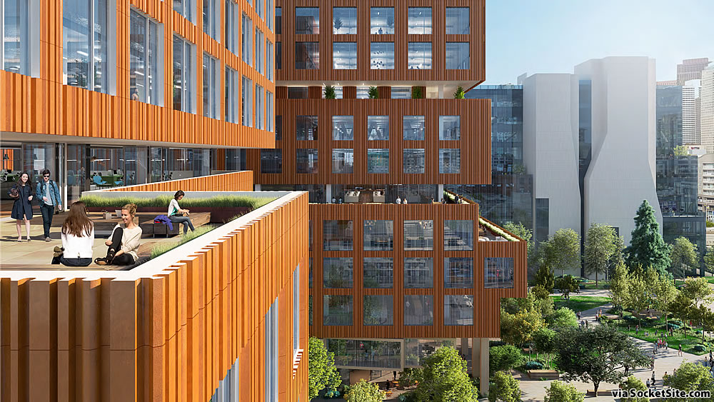 598 Brannan Rendering 2019 - Terraces