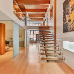 "High-End Loft Reduced 27 Percent, Going the ""Auction"" Route"