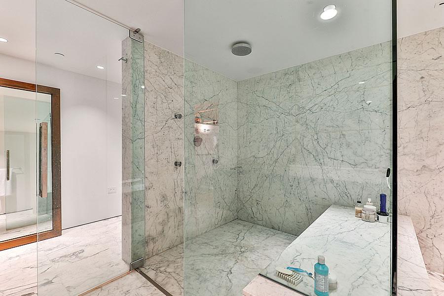 355 Bryant #102 - Shower