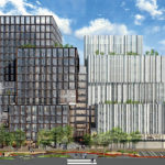 The Next Major Development Slated for Approval in SF