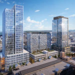 Big Central SoMa Project Positioning to Break Ground Next Year