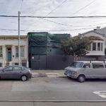 Scofflaw Developer Settles for $1.2 Million