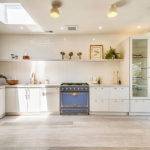 Remodeled Bayview Home Returns (Sans That $8K Stove)