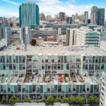 Rare Yerba Buena Terrace Unit Drops Below its 2015 Price