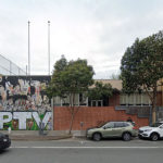 Former Mission Police Station Has Sold